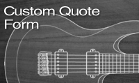 Waghorn Electric Quote Form
